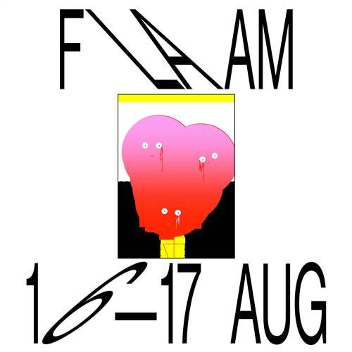 FLAAM festival 2019
