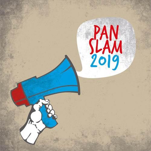 Panslam 2019