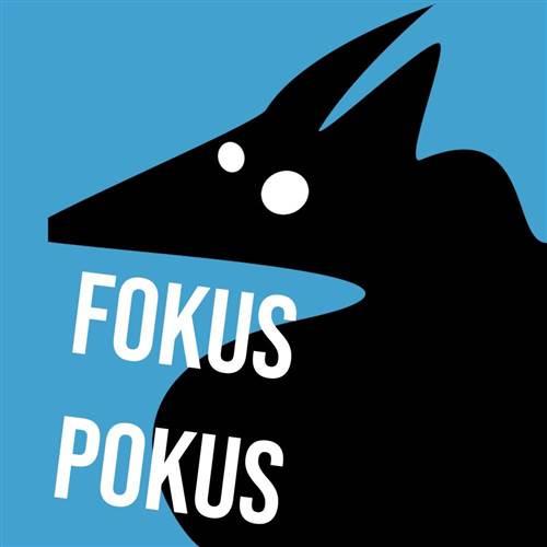 Fokus – Pokus 2019