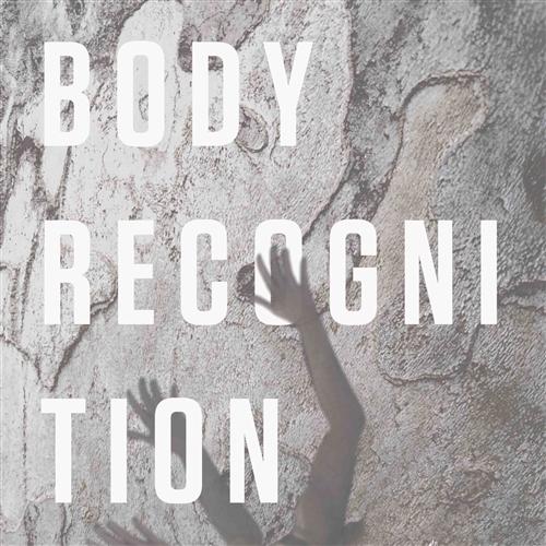 Premiéra: Body Recognition